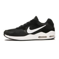 Nike耐克 NIKE AIR MAX GUILE 男子运动鞋