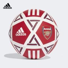 Adidas 阿迪达斯AFC CPT HOME 男子足球阿森纳足球