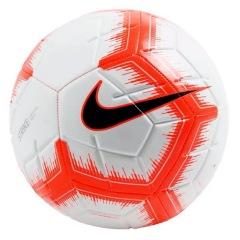 Nike耐克足球2019新款英超欧冠Strike比赛训练5号球