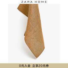Zara Home 亚麻厨房抹布