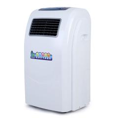 移动式医用空气消毒机紫外线臭氧手术室杀菌等离子家用空气净化器